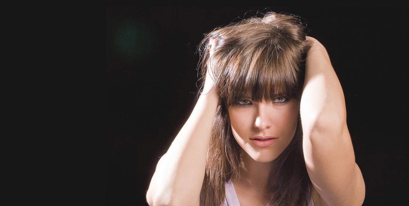 Jetzt schon Termin vereinbaren!Hair and BeautyFinde Deinen HAIRSTYLE